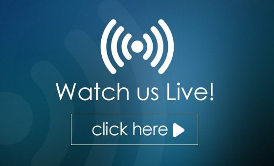 home-watch-live