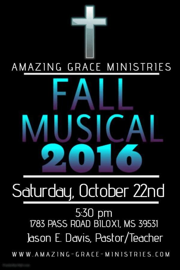 fall_musical_2016