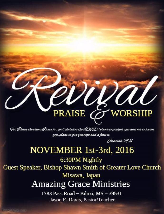 revival_11-1-3